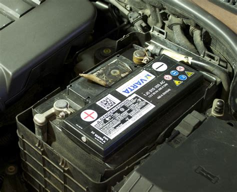 vw polo batterie vwvortex 2 0t gti battery replacement suggestions
