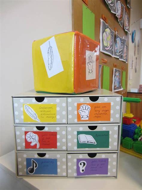 inrichting huis autisme 7 best images about godsdienst on pinterest crafts