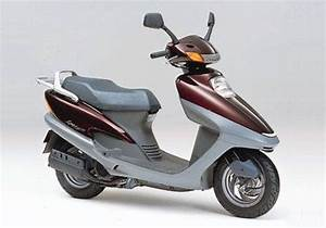 New Honda Spacy 110 Cc  U0026quot Helm In U0026quot  Cara Modifikasi Motor