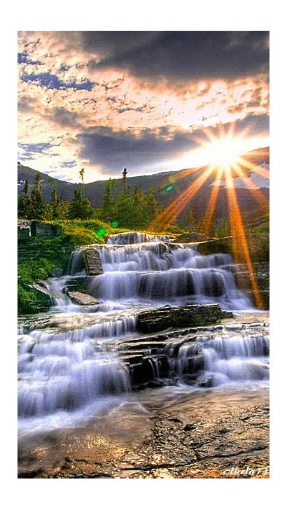 Water Jesus Obtain
