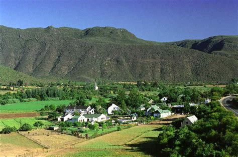 South Africa by De Opstal Country Lodge Oudtshoorn South Africa