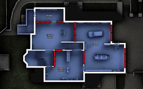 http siege rainbow six siege r6s レインボーシックスシージのゲーム新マップを見やすくまとめました