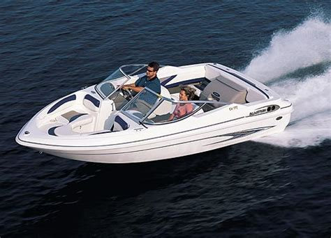 Bowrider Boat Hire Sydney by Motor Yachting For Beginners Impremedia Net