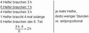 Dreisatz Rechnung : sek i dreisatzrechnung i ~ Themetempest.com Abrechnung