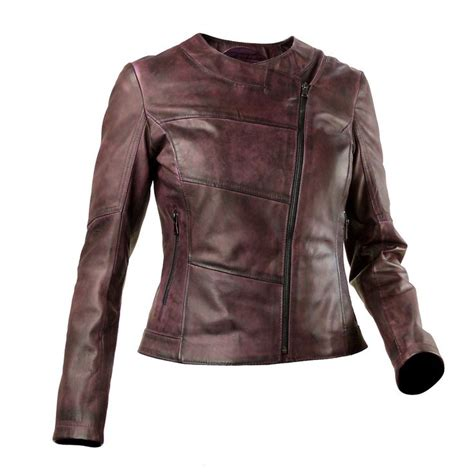 Best Leather Florence 140 Best Italian Leather Jackets From Florence Italy