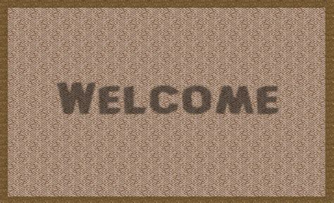 I Am Not Your Doormat by Wipe Your Elsewhere I Am Not Your Doormat Fill