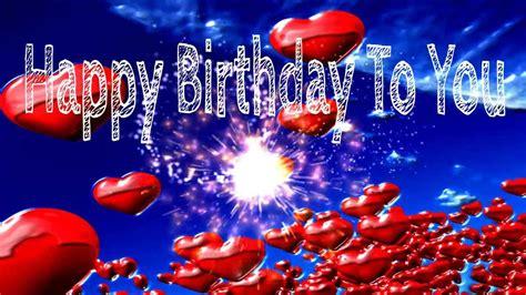 geburtstagslied happy birthday   geburtstagssong
