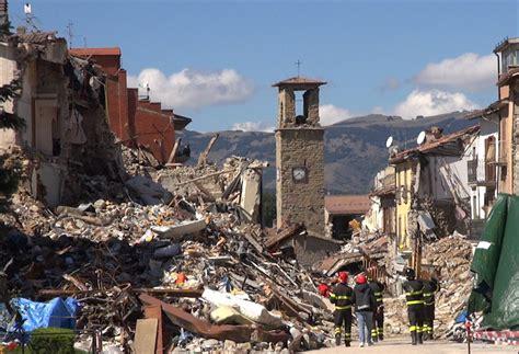 nouveau tremblement de terre 6 6 magnitude italie centrale