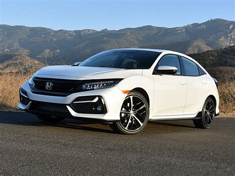 Check spelling or type a new query. 2020 Honda Civic Hatchback Review   Expert Reviews   J.D ...