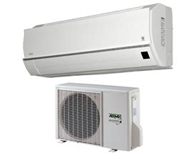 small chest freezer split air conditioner spare parts aircon parts