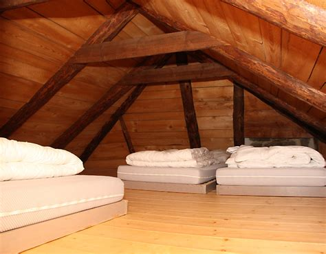 chambre d hote mont gerbier de jonc maison en ardèche le de la sardèche mont gerbier