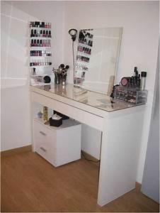 Ikea Rangement Chambre : ikea rangement chambre l gant meuble chambre ikea et charmant meuble chambre ado ~ Teatrodelosmanantiales.com Idées de Décoration