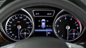 Tire Pressure Monitoring System  Benefits And How Does