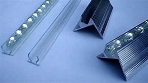 Led Lichtleiste Decke : led lichtschlauch led leiste ~ Markanthonyermac.com Haus und Dekorationen