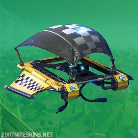 fortnite checker gliders fortnite skins