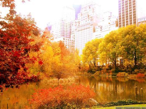 autumn in new york wallpapers seasonal frankenstein
