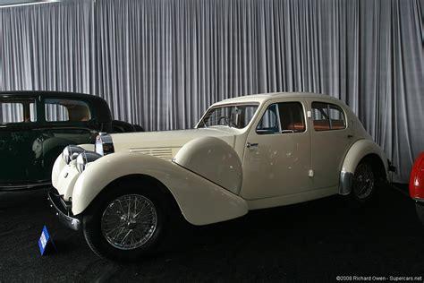 Bugatti 57 galibier 1934 blue black modelcar wb123 whitebox 1:43. 1938 Bugatti Type 57 Galibier Gallery   Gallery   SuperCars.net