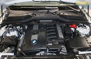 Bmw 545i E60 Engine Diagrams Bmw 745i Engine Diagram