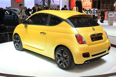 Fiat 500 Coupe by Le Top 50 Des Fiat 500 Insolites Fiat 500 Coupe Zagato