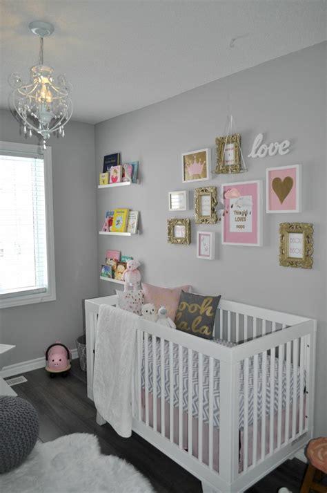 déco chambre bébé et gris deco chambre bebe et gris sedgu com