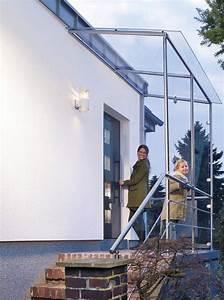 Ardon Gp2600 Preis : die 25 besten ideen zu glasvordach auf pinterest haust r berdachung t r baldachin und ~ Frokenaadalensverden.com Haus und Dekorationen