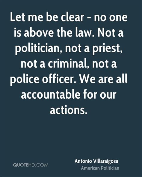 Criminal Law Quotes Quotesgram. Bible Quotes Gay. Friday Quotes Write It Down. Quotes About Change Walt Disney. Work Quotes By Gandhi. Hurt Quotes Hd Images. Crush Quotes Text Messages. Song Quotes Break Up. Harry Potter Quotes Baby