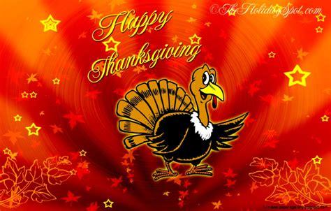 Thanksgiving Day Wallpaper Free