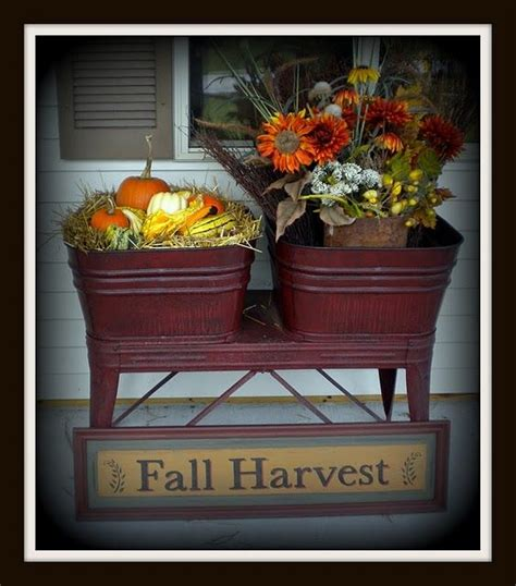 Primitive Decorating Ideas For Fall by 25 Best Ideas About Primitive Fall Decorating On