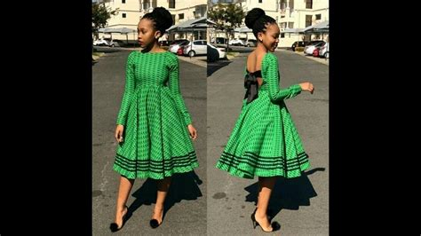 unique ankara styles  dresses lovely stylish