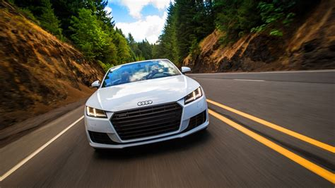 Audi Cars Hd Wallpapers For Android Desktop Iphone Laptop