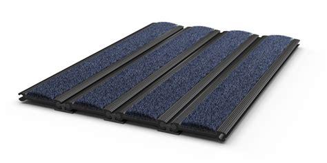 tappeto ingresso personalizzato tappeto d ingresso incorporato personalizzato
