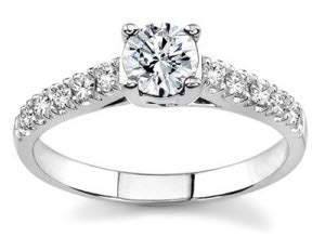 toronto s wedding and engagement diamond ring and jewelry store