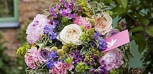 Blumen Zum Muttertag Versenden