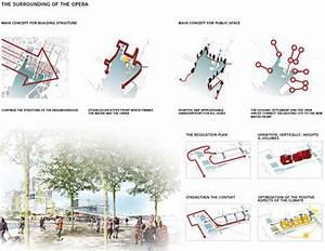 Jan Gehl  Urban Visionary