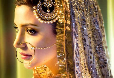 Diva'ni To Showcase Bridal Couture 2016 At A Grand Wedding