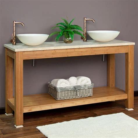 images  sink tables  pinterest vanities