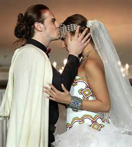 robe mariage algerien mariée kabyle algérie mariage photos et album