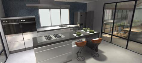 espace cuisine espace cuisine