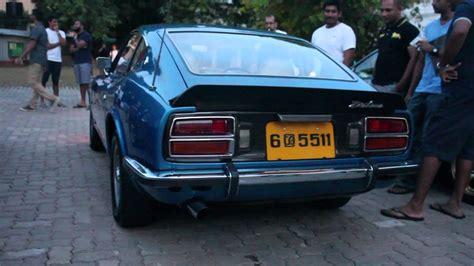 Car Modification Places In Sri Lanka by Cars Coffee Sri Lanka Volume 6