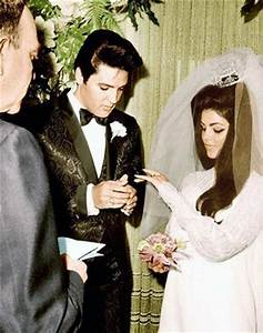 17 bizarre and hilarious divorce and marriage laws elvis With civil wedding las vegas