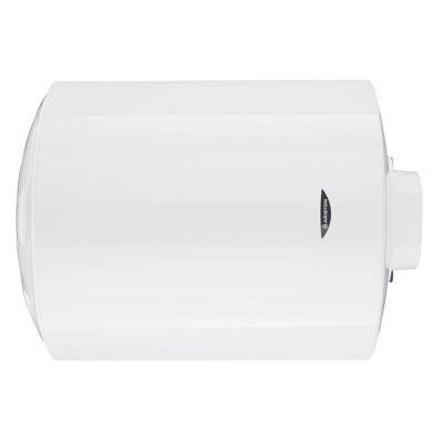 chauffe eau 233 lectrique ariston 100l horizontal castorama