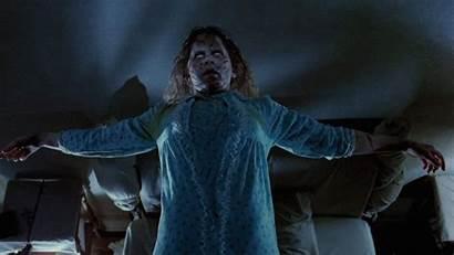 Cursed Exorcism Films Footage Exorcist 2000
