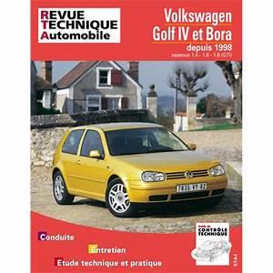 Revue Technique Golf 4 : revue technique etai volkswagen golf 4 et bora partir de 1998 ~ Medecine-chirurgie-esthetiques.com Avis de Voitures