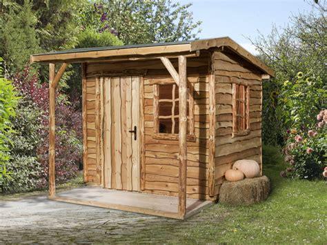 Holz Vordach Bausatz Praktiker Bvraocom
