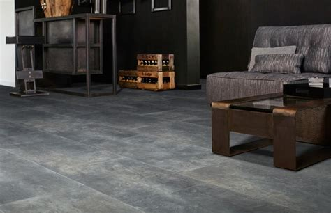 Luxury Vinyl Flooring   Moduleo UK