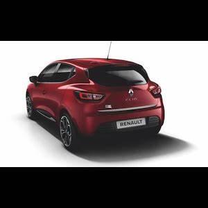 Renault Clio Serie Limitée Trend 2017 : slov nie actualit s conomie business soci t et m dias magazine d 39 information sur la ~ Dode.kayakingforconservation.com Idées de Décoration