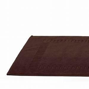 Tapis Salle De Bain Original : exceptional tapis salle de bain original 14 gracieux tapis salle de bain original ~ Teatrodelosmanantiales.com Idées de Décoration