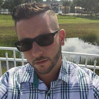 master barber barbers melbourne fl reviews yelp