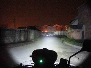 Brightest Exterior Led Flood Lights Super Bright 3000 Lumen Led Headlight Motorcycle 30w H4