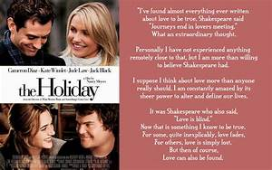 Up Movie Love Quotes. QuotesGram